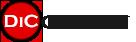 logo_dicompany.ru
