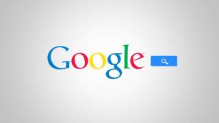 Сниппет Google стал длиннее